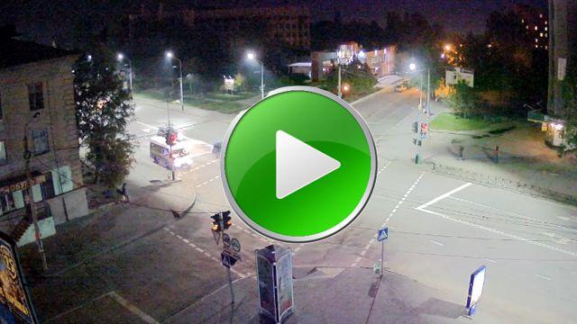Онлайн трансляции с веб камер фото 219-989