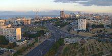 Webcam Aktau - The 14-th district