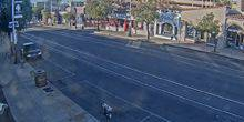 Webcam Tucson - Fourth Avenue