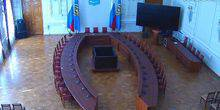 Webcam Astrakhan - Administration of the Governor of the Astrakhan region