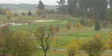 Webcam Prague - Albatross Golf Resort