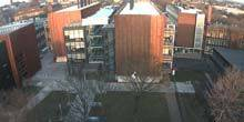 Webcam Liverpool - Dormitory area