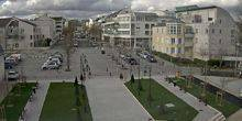 Webcam Paris - The Suburb Of Athis-Mons