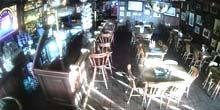 Webcam Samui - Bar Pusser's Road Town
