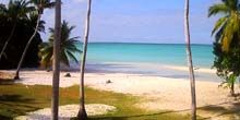 Webcam Perth - Cocos Islands Keeling - Paradise Beach