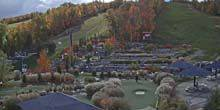 Webcam Toronto - Blue Mountain Resort