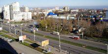 Webcam Stavropol - The view of the landscape outside Honour