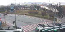 Webcam Konya - Central Bus Station