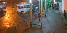 Webcam Uman - Bus Station (South Bus Station)