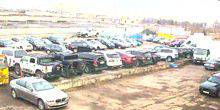 Webcam Minsk - Salon of used cars