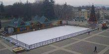 Webcam Pyatigorsk - Lenin Square