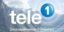 Webcam Lucerne - First tv channel