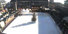 Webcam Remscheid - Theodor Heus Square, Christmas Market
