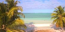 Webcam Perth - Cocos Islands - Indian Ocean View