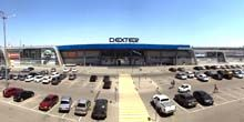 Webcam Astrakhan - DEXTER Shopping Center