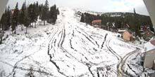 Webcam Yasinya - High Mountain Resort Dragobrat