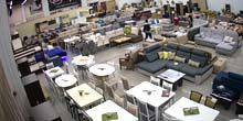 Webcam Zaporozhye - Furniture Center