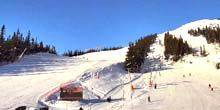Webcam Drammen - Gaustablikk Ski Resort