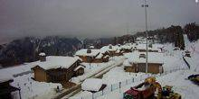 "Webcam Adler - Cottage village Gazprom ""Polyana 1389"""