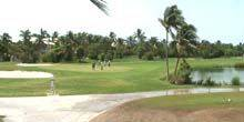 Webcam Key West - Golf Club