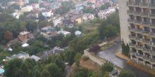 Webcam Kislovodsk - City view
