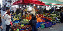 Webcam The Market Karsiyaka