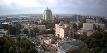 Webcam Rostov-on-don - Kirovsky avenue