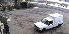 Webcam Kharkov - Kulinichi Village
