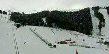 Webcam Clermont-Ferrand - Ski Resort Le Lioran