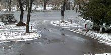 Webcam Lviv - On-street Parking Lipinski 54