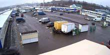 Webcam Odessa - Manufactured goods market Seventh kilometer