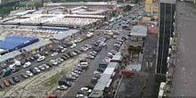 Webcam Kharkov - Central market