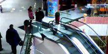 Webcam Taganrog - Shopping centre Marmalade 3rd floor