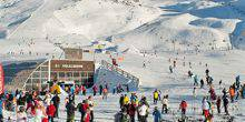 Webcam Ischgl - Ski resort