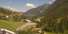 Webcam Saalbach-Hinterglemm - Mountain landscapes