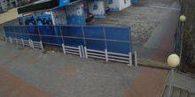 Webcam Rostov-on-don - Car wash Moy-ka