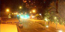 Webcam Redcliffe - Embankment Margate Queensland