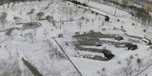 Webcam Voznesensk - Independence Park