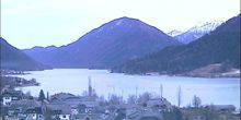 Webcam Weissensee - Review on East