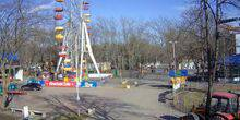 Webcam Nalchik - Recreation Park in the center