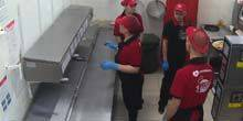 Webcam Tver - Pizzeria PizzaFactory