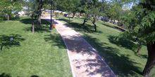 Webcam Odessa - Playground at Istanbul Park