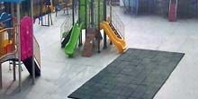 Webcam Lanfang - Playground in kindergarten