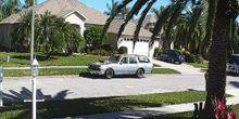 Webcam Residential quarter