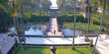 Бали- Отель InterContinental Bali Resort Денпасар