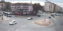 Webcam Konya - Atiker High School Imam Mehmet Ali