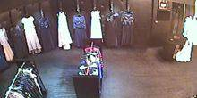 Webcam Isfahan - Shop of women's clothes