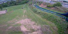 Webcam Nizhny Novgorod - Educational ski slope