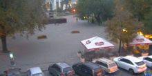 Webcam Odessa - Cathedral square