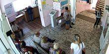 Webcam Berdyansk - Department of Labor and Social Protection